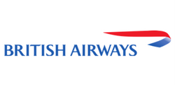 British Airways - Logo