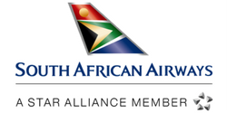 South African Airways - Logo