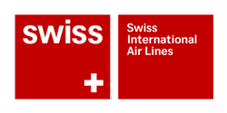 Swiss International Air Lines - Logo